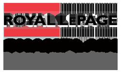 Philip Clément | Royal LePage Champlain